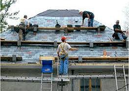 Bennington NE's Leading Roof Replacement Contractor - Universal Roofing - 521bc0_16eaeff3c963e387e06ba62864f555c1