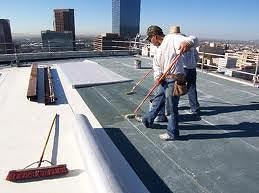 Roofing Contractor Arlington NE