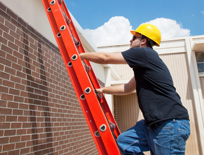 Commercial Roofing Omaha NE: Flat Roof Contractors | Universal Roofing - commercial-roofing-inspection-repair-and-installation-services