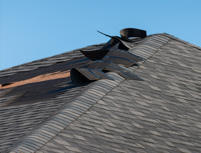 Storm Damage Roof Repair Omaha Ne Insurance Claims